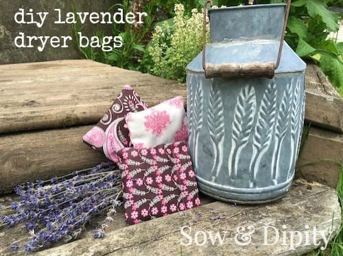 diy-lavender-dryer-bags_sowanddipity