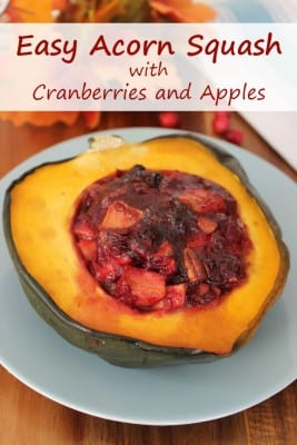 Easy-Acorn-Squash-with-Cranberries-and-Apples