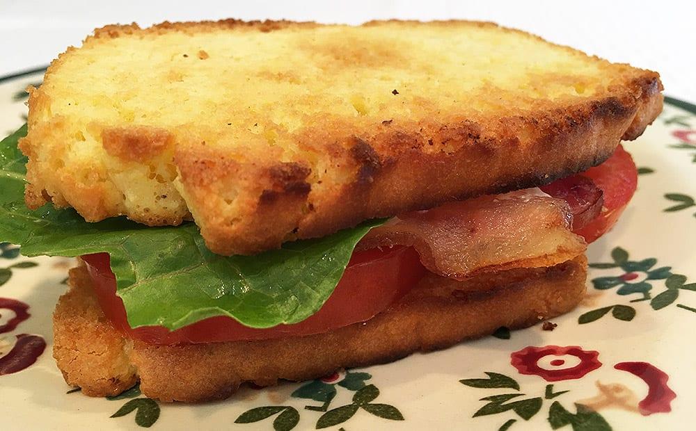 jarlen af sandwich