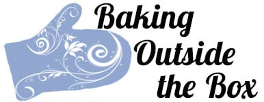 Baking Outside the Box