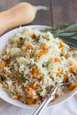 butternut-squash-bismati-rice-5