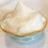 Low Calorie Mug Cake No Egg