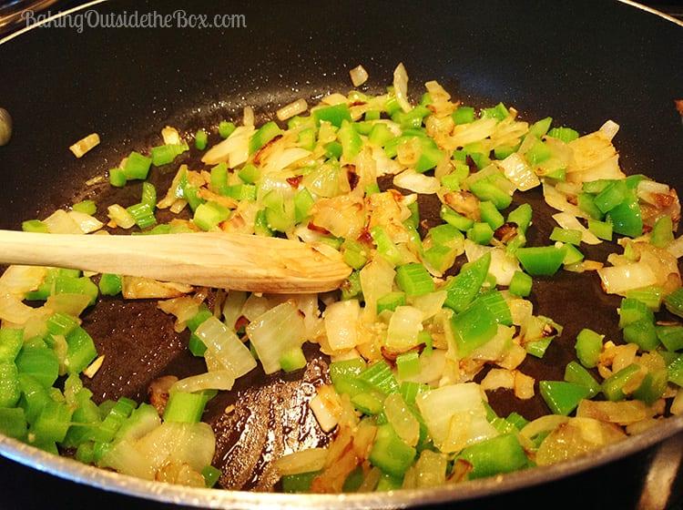 gumbo_saute_veggies