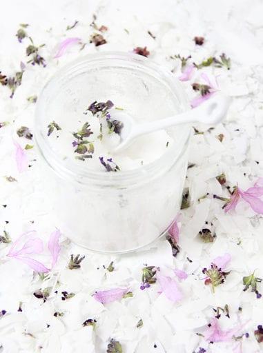 lavendersugarscrub