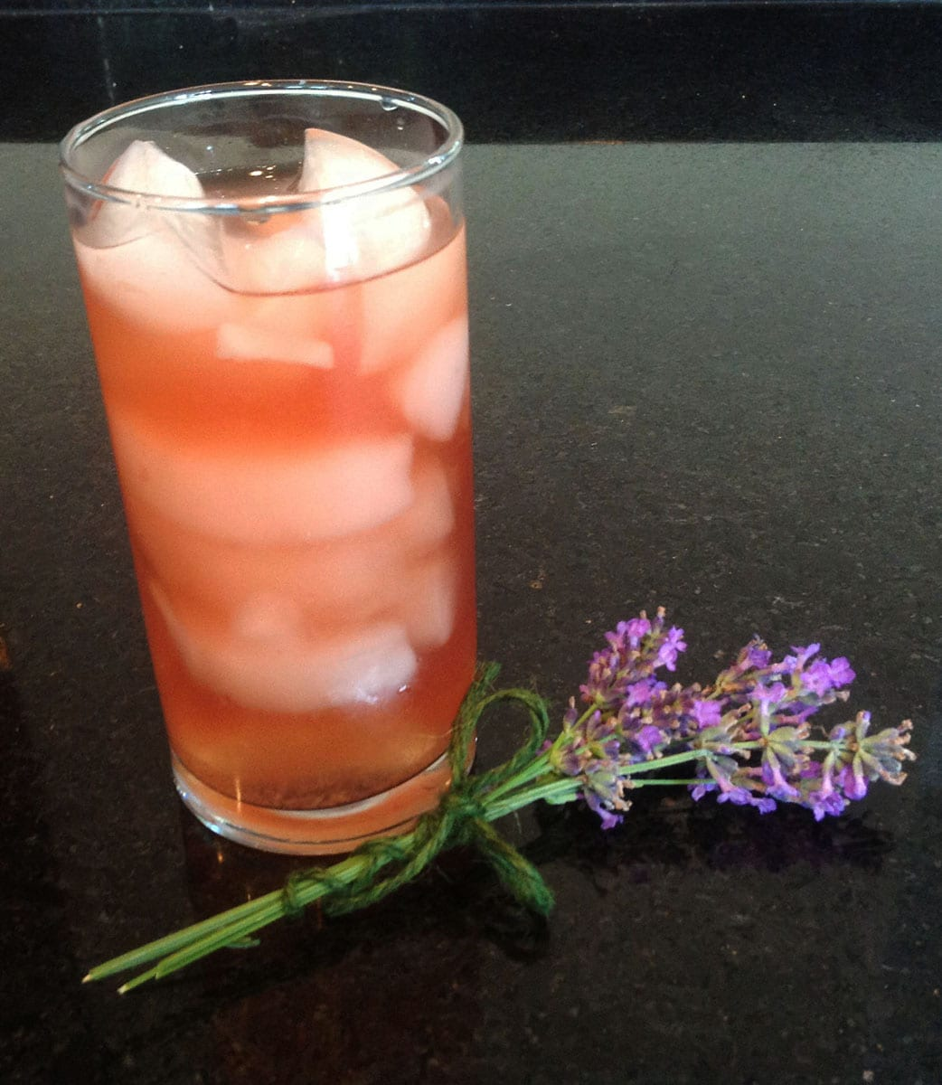 lemon_lavendar_tea_1042_x_1200