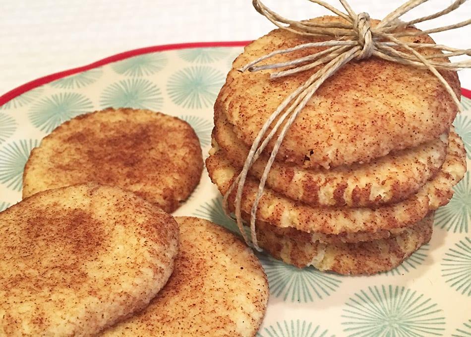 Low Carb Sugar Free Splenda Tiramisu Cake