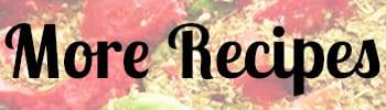 morerecipes2_index