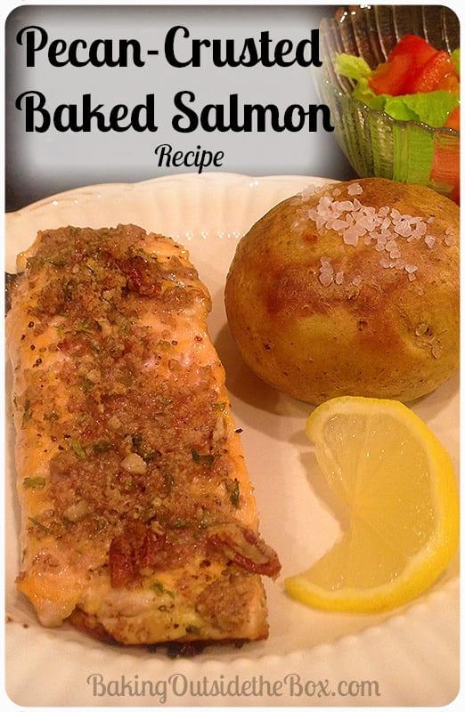 pecan_salmon_plated