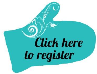 registermitt