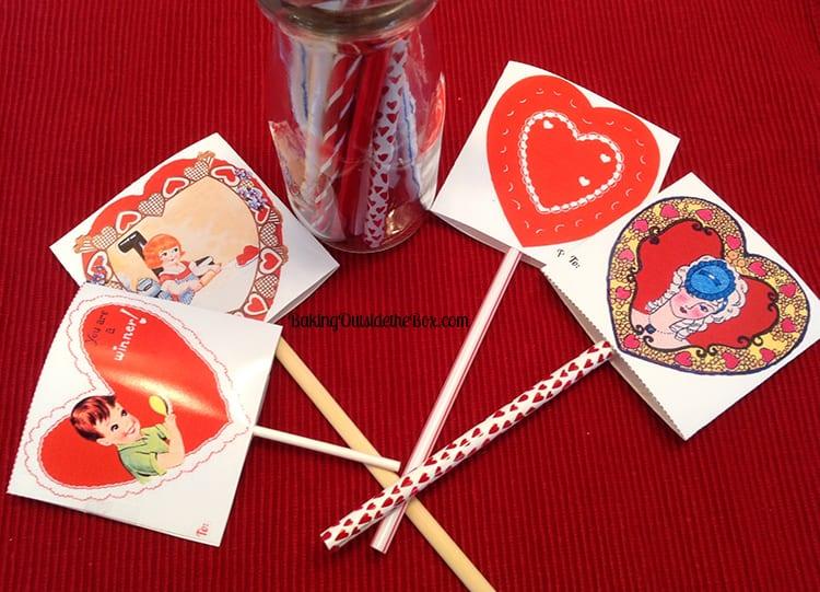 valentine_spinner a